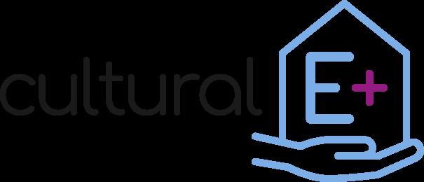 cultural-e-logo-small
